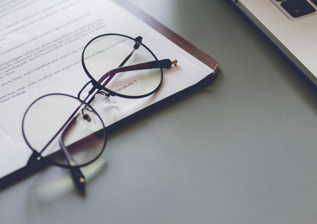 notarize document online