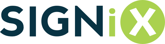 Signix Online Notary